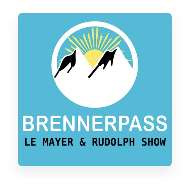 brennerpass podcast