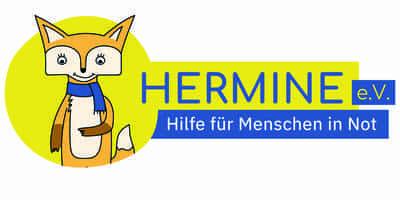 Logo_Hermine_eV