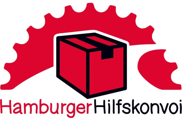 logo hamburger hilfskonvoi