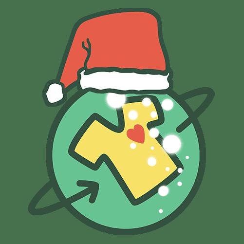 Logo Trikot-Wichteln