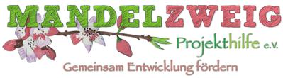 Mandelzweig-Logo-komprimiert