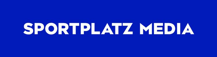 Sportplatz Media Logo