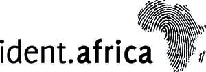 ident.africa logo